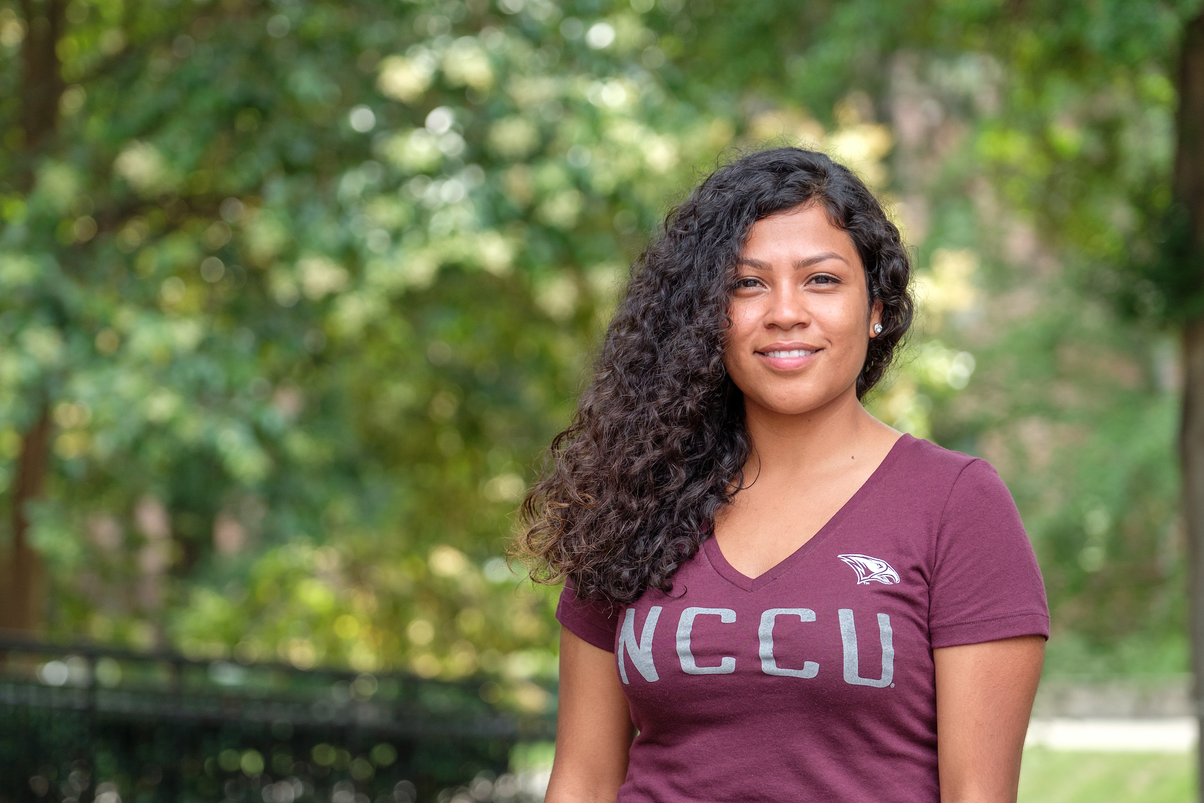NCCU Summer Semester Offers Numerous Benefits